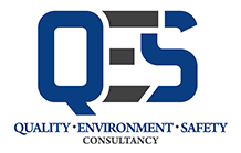 QE Safety Consultancy