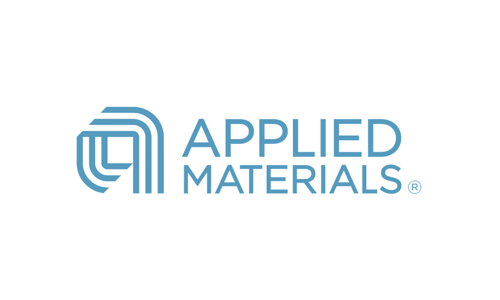 Design and installation of safety provision for Applied Material (fall prevention)