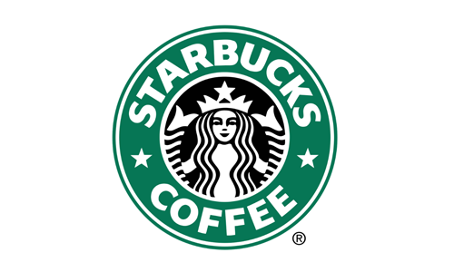 Design and installation of safety provision for Starbucks (fall prevention)