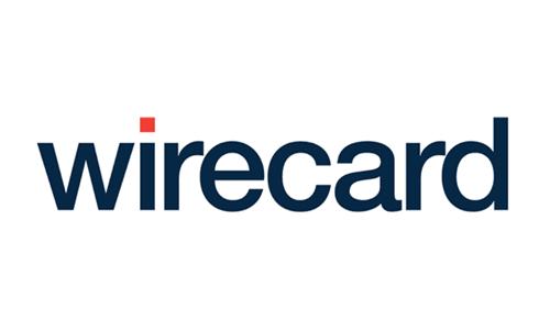 WSH improvement programme for Wirecard Singapore