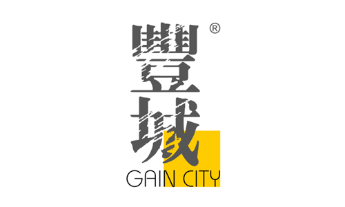 ISO Consultancy for Gain City